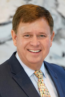 Kevin Moran, PA