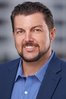 David Perkowski, Michael Saunders & Company®, Rental Division Central rental agent