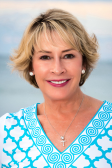 Jennifer Thompson, PA, Michael Saunders & Company®, Siesta Key Office