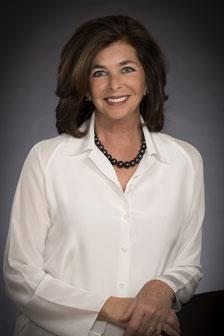 Linda Dickinson, Michael Saunders & Company®, Main Street - Sarasota Office