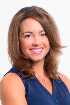 Allison Werner, PA