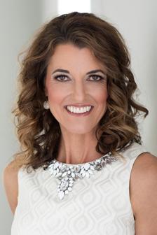 Nicole Ryskamp