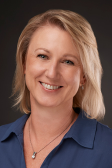 Jane Ebury, Michael Saunders & Company®, Main Street - Sarasota Office