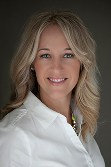 Laura Naese, Michael Saunders & Company®, Lakewood Ranch Office