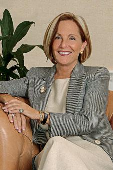 Susan McLeod