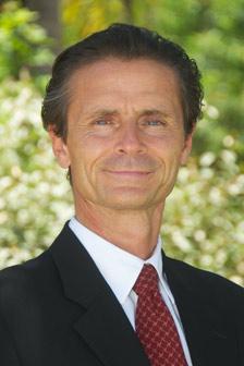 Michael Habony