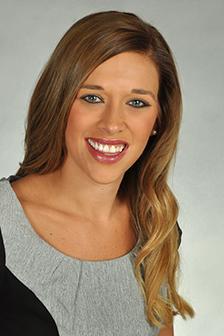 Shawna Wagar