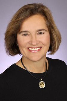 Marta Roy