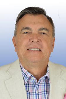 Douglas Fedish, Michael Saunders & Company®, St Armands Circle I Office