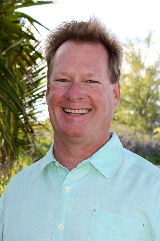 Timothy Carney, Michael Saunders & Company®, Lakewood Ranch Office