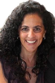 Cynthia A. Ouellette
