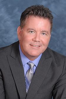 Michael Cullinan