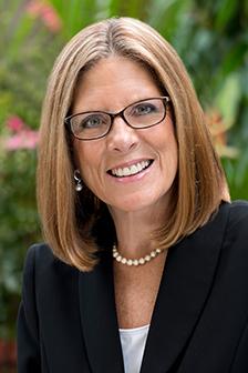 Denise Barbato
