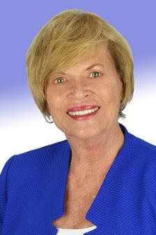 Kay Barberio