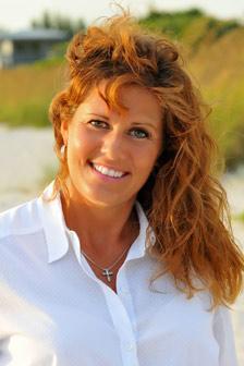 Cindy Schatzle