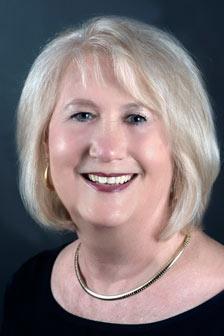 Kathy Bergloff