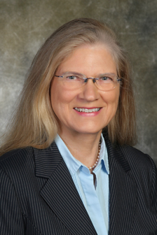 Susan Keal
