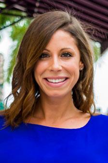 Gianna Bachowski, LLC