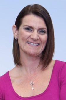 Cathy Palmer, Michael Saunders & Company®, Bradenton Office