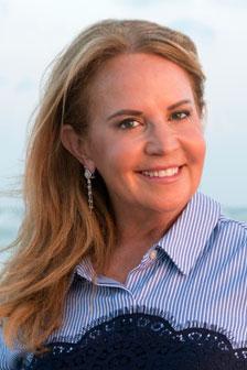 Kathy Callahan