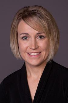 Lena Neeley