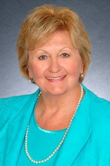 Joyce Naegele