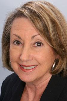 Ilene Stracuzzi