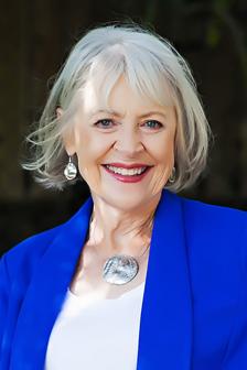 Betsy Hagen