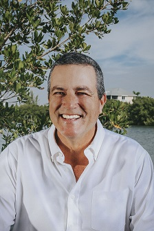 Jim Luscombe