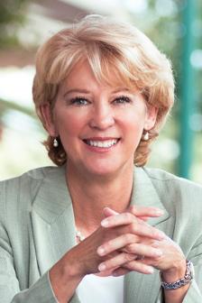 Kathy Herbst