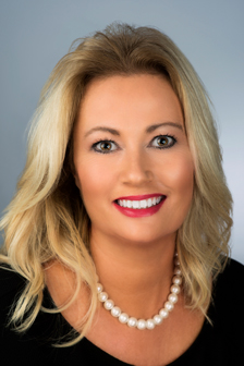 Erin Doran-Reid, Michael Saunders & Company®, Commercial Group - Orlando Office