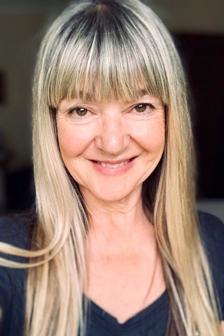 Carol-Ann Warr