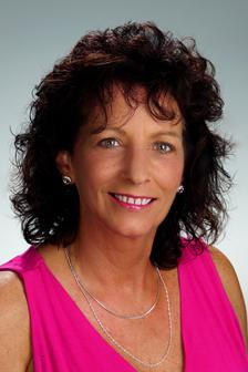 Cheryl Komosa