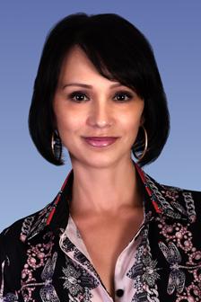Khristina Kaiser