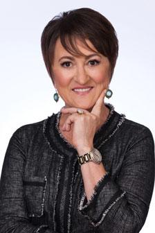 Susan Katanic