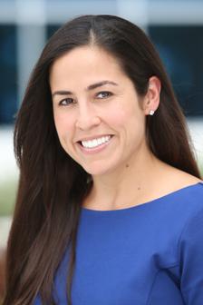 Natalie Alfaro