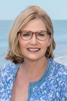 Melissa Csank