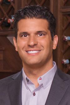 Jonathan Dellatorre