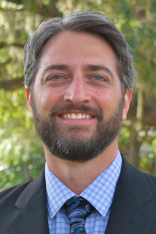 Bobby Franske, Michael Saunders & Company®, Palmer Ranch - Sarasota Office