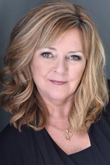 Eileen Gillen