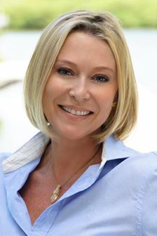 Gigi Kuster
