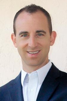 Jeffrey Hinrichs
