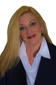 Linda Carlstrom