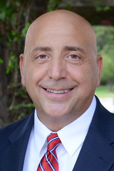 Ray Rausa, Michael Saunders & Company®, Lakewood Ranch Office