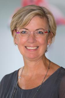 Patti Roper