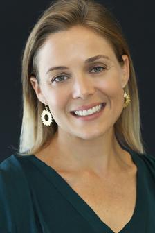 Kristen Wheat