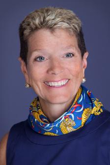Margaret Charlebois