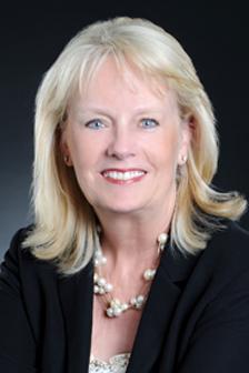 Linda Stowe