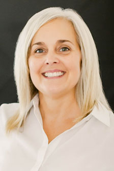 Jennifer Jordan, Michael Saunders & Company®, Bradenton Office