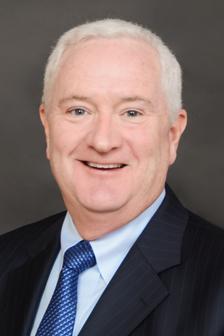 Brian Gillen